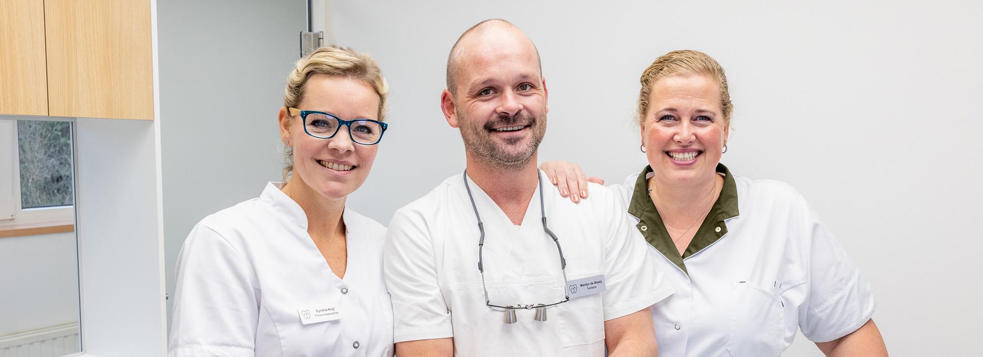 team_denberghtandartsen